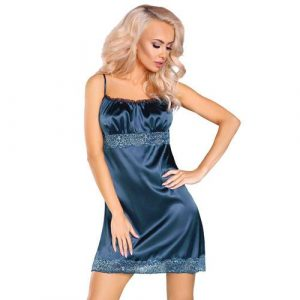 Corsetti Yelena Night Dress