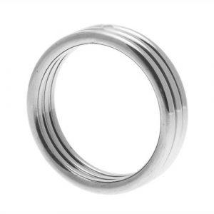 Metal Cock Rings