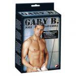Gary B Love Doll