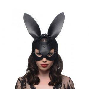 Master Series Bad Bunny Bunny Mask