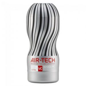 Tenga Air Tech Ultra Masturbator VC Compatible