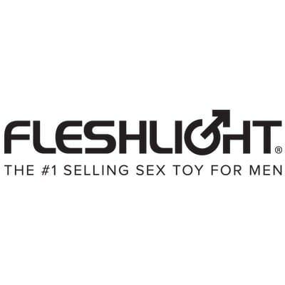 Fleshlight Sex Toys from The Dildo Warehouse