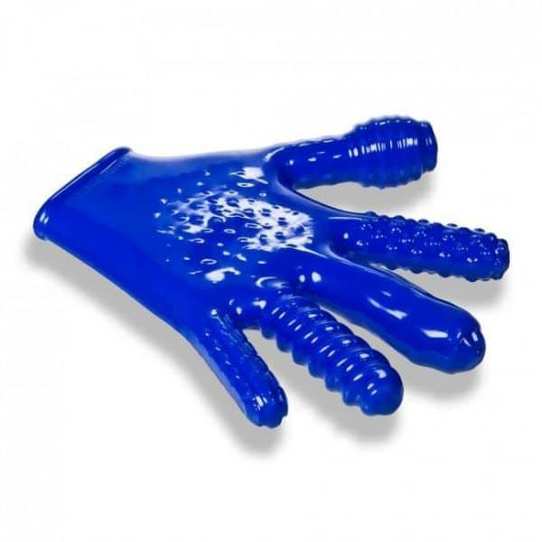 Oxballs Finger Reversible Anal Penetration Glove