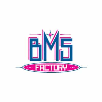 BMS Factory Sex Toys Dildo Warehouse