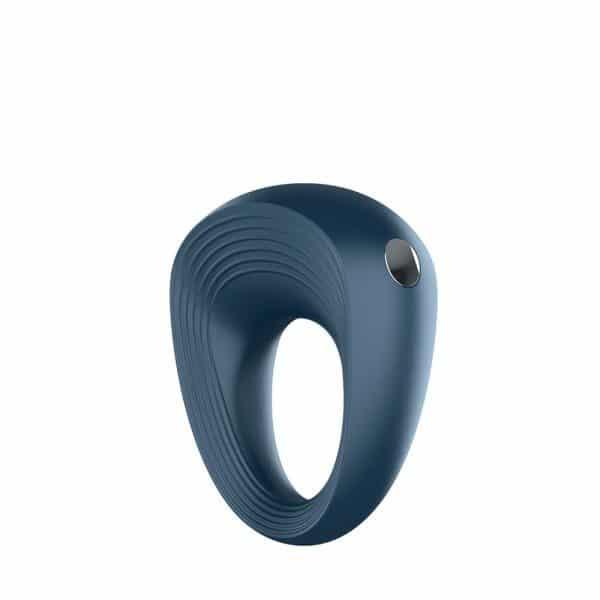 Satisfyer Ring 2 Power Vibrating Cock Ring