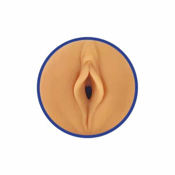 Ava Realistic Vagina Torch Male Masturbator