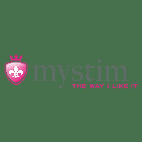 MyStim Sex Toys